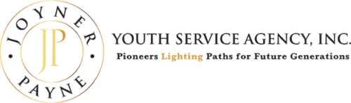 Joyner/Payne Youth Services Agency, Inc.